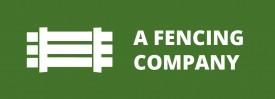 Fencing Boambee East - Fencing Companies