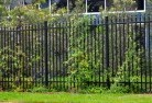 Boambee East Industrial fencing 15