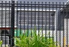 Boambee East Industrial fencing 16