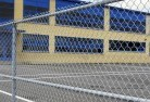 Boambee East Industrial fencing 6