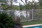 Boambee East Pool fencing 3