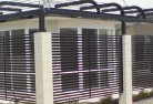 Boambee East Privacy fencing 10