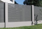 Boambee East Privacy fencing 11