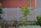 Boambee East Privacy fencing 13
