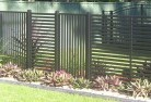Boambee East Privacy fencing 14