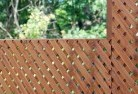 Boambee East Privacy fencing 23