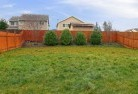 Boambee East Privacy fencing 24
