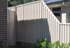 Boambee East Privacy fencing 39