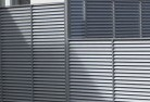 Boambee East Privacy fencing 45