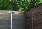 Boambee East Privacy fencing 4