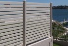 Boambee East Privacy fencing 7