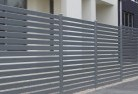 Boambee East Privacy fencing 8