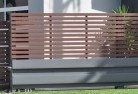 Boambee East Pvc fencing 2