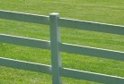 Boambee East Pvc fencing 4