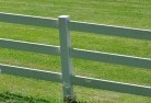 Boambee East Pvc fencing 5
