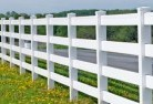 Boambee East Pvc fencing 6