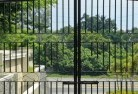 Boambee East Wrought iron fencing 5